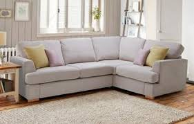 corner sofa bed. Modren Corner Freya Left Hand Facing 2 Piece Corner Deluxe Sofa Bed House Beautiful On