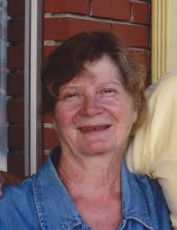 "Opal ""Grannie Boap"" Janet Brewer Mardis Obituary - Visitation & Funeral  Information"
