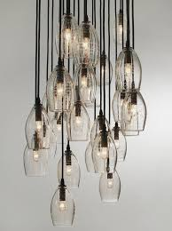 43 inspirations of extra large modern chandeliers extra large contemporary chandeliers