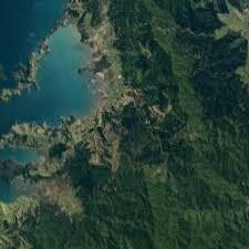 whitianga map new zealand google satellite maps Whitianga Map New Zealand whitianga map satellite images of whitianga whitianga new zealand map