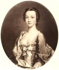 Jean Cameron of Glendessary - Wikipedia