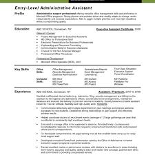 Corporate Administrator Sample Resume Corporate Administrator Sample Resume Customer Form Sample Sample 3