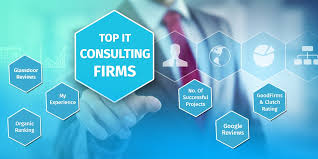 top it consulting firms in india usa updated ryan roy medium