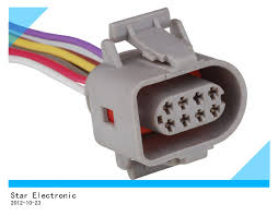 automotive wiring connectors manufacturers tamahuproject org automotive waterproof electrical connectors at Car Wiring Connectors