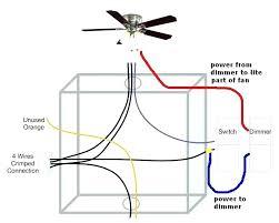 hunter ceiling fan controller bbbridal co hunter ceiling fan controller hunter fan itch wiring diagram ceiling 3 speed light hunter remote control