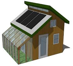 images about Favorite house ideas on Pinterest   Floor Plans    Tiny Eco House Plans   by Keith Yost Designs   not sure I want to go