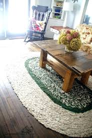 farmhouse style rugs. Clean Farmhouse Style Area Rugs Z5650993 How To Braid Your Own Large Homemade