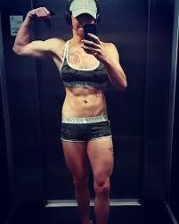 Ella Bruce - Carnivore Bodybuilding, Very High Protein, and Energy Density  vs. Intake
