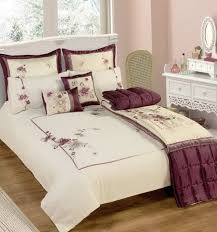 what is the best duvet cover material