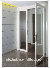 office entrance doors. Office Entrance Doors, Doors Suppliers And Manufacturers At Alibaba.com R