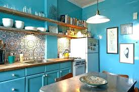 turquoise kitchen cabinets red and turquoise kitchen red and turquoise kitchen turquoise kitchen turquoise kitchen cabinets