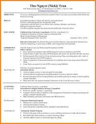 Relevant Coursework Resume Relevant Coursework Resume Art Resume Examples 18