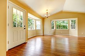 like hardwood flooring bamboo flooring is offered in both solid and engineered construction it is installed with the same type installation methods and