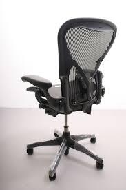 Chairs : Herman Miller Aeron Chair Repairs Arm Forward Tilt ...