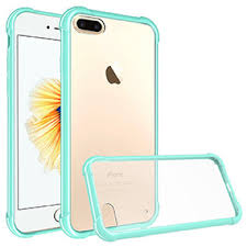 iphone 7 cases clear. kasemi iphone 7 plus clear case iphone cases p