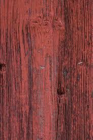 red barn wood. Wood Texture Plank Floor Barn Red Closeup Weathered Hardwood Inspiration Flooring E