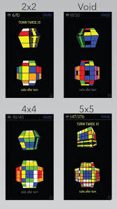 1:sweep to change the numbers 2:build the two cubes look the same. Semesterwomedia Mirror Cube Apk Download Magic Cubes Of Rubik And 2048 Apk For Android Latest Version 1 Sweep To Change The Numbers 2 Build The Two Cubes Look The Same