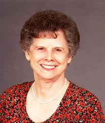 Bonnie Forrester Obituary (2020) - Headland, AL - Dothan Eagle