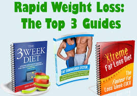 weightloss group rapid weight loss diets the 3 guides you need to know jerusalem post