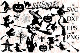 On this page presented 35+ hockey player silhouette vector free photos and images free for download and editing. Free Halloween Silhouette Svg Halloween Clipart Halloween Bundle Svg Crafter File