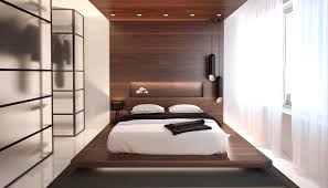 modern minimalist master bedroom. Exellent Modern Fabulous Modern Minimalist Bedroom Design Master Ideas With  Wood Inspiration For Interior Decorjpg In S