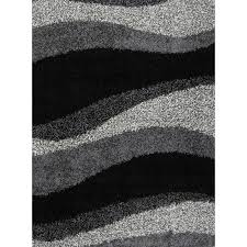 black white area rug nice black and gray area rugs rug ideas gozoislandweather black home interior unconditional black and gray area rugs rugged perfect