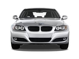 Coupe Series 2010 bmw 328 : Image: 2010 BMW 3-Series 4-door Sedan 328i RWD Front Exterior View ...
