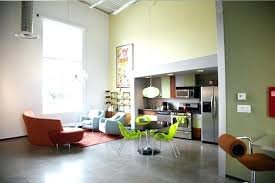 design office space designing. Simple Design Office Space Small Modern Building Designs On Design Designing I