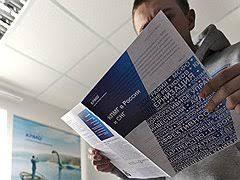 Диплом под заказ Фото Журнал Коммерсантъ Деньги  Диплом к которому прилагается гарантированное трудоустройство ценится все выше