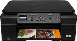 Available for windows, mac, linux and mobile Brother Dcp J152w Driver Download Brother Printers Printer Wireless Networking