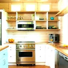 above oven microwave. Thermador Oven Microwave Combo Gorgeous Above Over The Stove Images 27