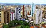 imagem de Uberlândia Minas Gerais n-11