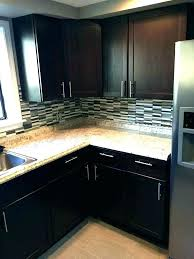 home depot kitchen cabinets vs s cabinet paint cupboard ca