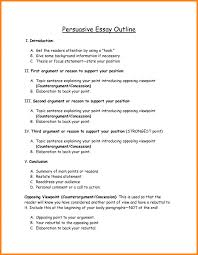 rubric for persuasive essay toreto co ielts and argumentative  6 outline format for argumentative essay address example persuasiveargumentative definition persuasive a persuasive and argumentative
