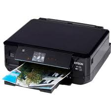Until unless you suggested connecting the usb cable to the computer, please don't connect it. Epson Xp 610 Install Epson Expression Premium Xp 610 Small In One All In One It Allows You To See All Of The Devices Recognized By Your System And The Drivers Associated With Them