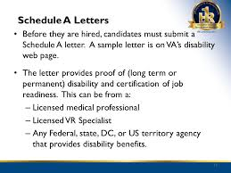 Hiring And Promoting People With Disabilities Ppt Video Online