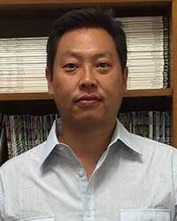 Wook Kim | Duquesne University