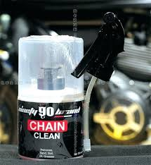 chrome cleaner autozone exhaust cleaner stainless steel tire system exhaust cleaner motorcycle chrome system