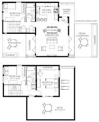 open floor plans for small houses plan house modern open floor plan modern homes floor plan of modern