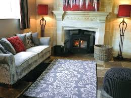 fiberglass hearth rug cool coffee tables half moon rugs fiberglass hearth rug