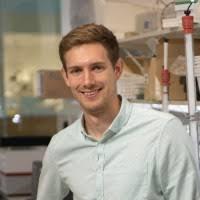 Benjamin Falcon - Group Leader - MRC Laboratory of Molecular ...