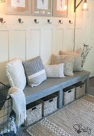 build your own home bar free plans fresh diy bar cart free home bar plans of