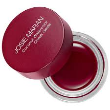 Image result for josie maran watercolor cheek gelee honeymoon honey