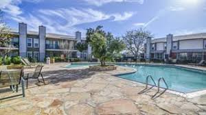 1 bedroom apartments for rent in odessa tx. apartment for rent in high plains homes - a4, odessa, tx, 79764 1 bedroom apartments odessa tx