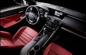 lexus is 250 interior 2015. lexus is 250 interior 2015 e