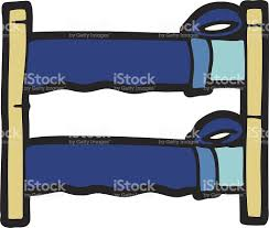 cartoon bunk bed. Cartoon Bunk Beds \u2013 Photos Of Bedrooms Interior Design Bed O