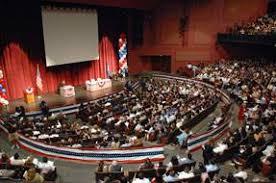Cashman Center Theater Seating Chart Venues Cashman Center