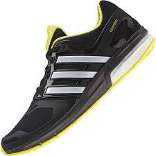 adidas questar. adidas questar boost techfit running shoes - core black / white utility 5