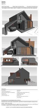 Free 3D Home Exterior Design Tool Download ••▷ SFB