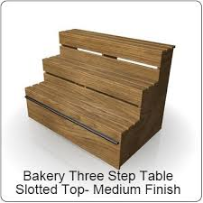 Bakery Display Stands 100 Best Food Display Stands And Risers Images On Pinterest 17